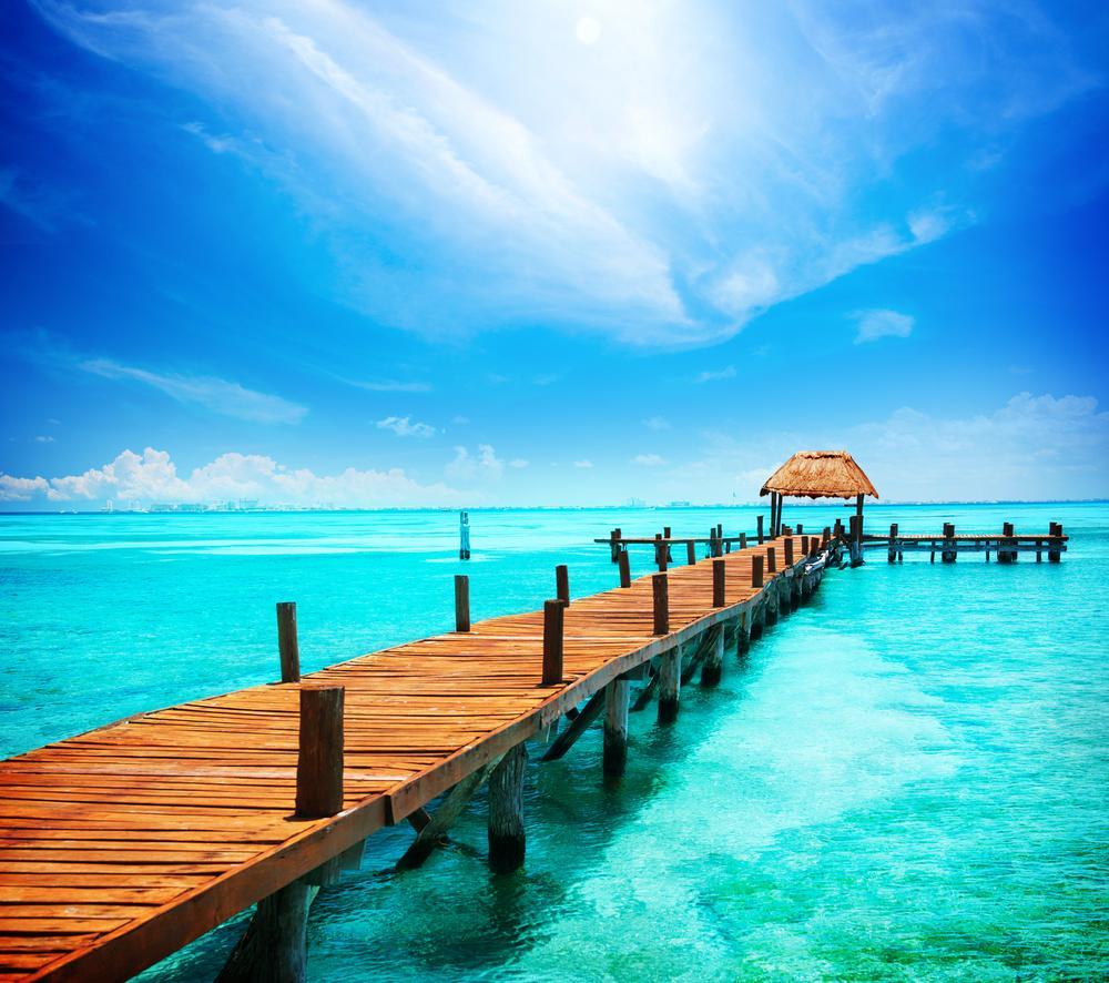 Egzotyczna podróż – egzotyczne doznania?