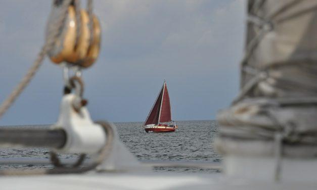 Wyjazd firmowy nad polskie morze – gdzie?