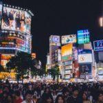 O czym warto wiedzieć wybierając się do Japonii?