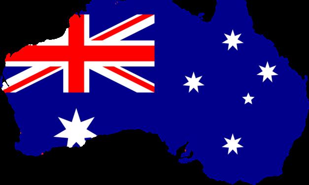 5 przyczyn, dlaczego Melbourne jest lepszy od Sydney