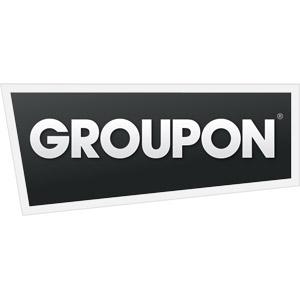 Tańsze podróżowanie z… Grouponem?