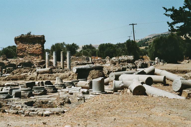 Kreta – doskonały wybór!