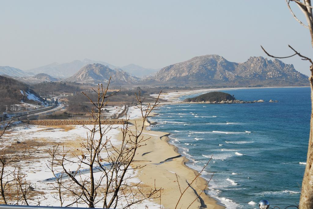 Korea Północna – Kraj zagadka