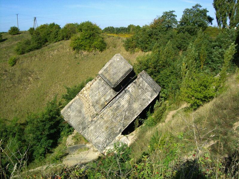 Pojezierze Wałeckie i jego atrakcje