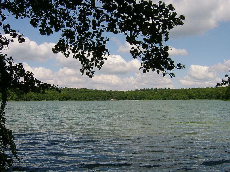 Pojezierze Myśliborskie czeka na turystów!