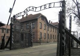 Auschwitz – zwiedzanie obozu koncentracyjnego w Oświęcimiu