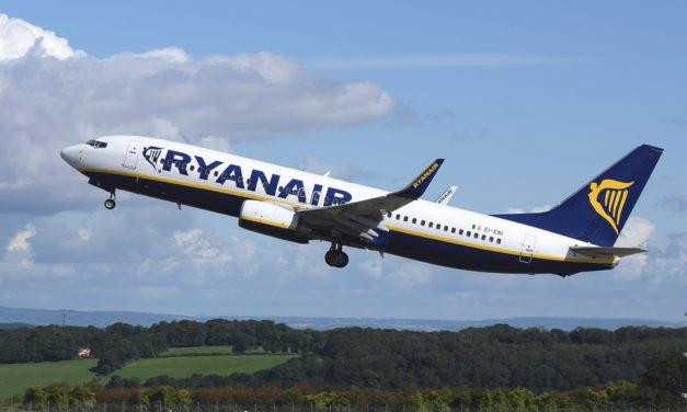Najpopularniejsze linie lotnicze na świecie – ranking