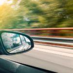 Choroba lokomocyjna – jak przetrwać podróż?