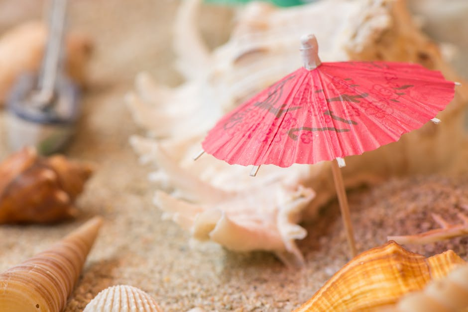 Zakazane pamiątki – czego lepiej nie przywozić z wakacji?