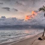 3 najniebezpieczniejsze plaże na świecie