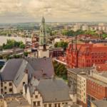 Odkryj Szczecin- 5 wyjątkowych miejsc