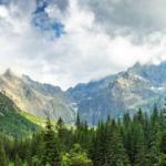 Polskie parki narodowe w górach- który wybrać?