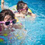 Najlepsze parki wodne w Europie