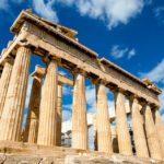 Co warto zobaczyć wybierając się do Grecji?