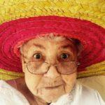 Kultura hiszpańska – zwyczaje, tradycje i ciekawostki